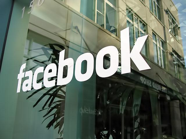 【速報】Facebookの動画視聴セクション「Watch」タブが追加される