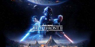 ディズニーのスターウォーズの新作ゲームは、EAからリリースされない!?