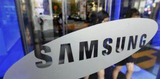 サムスンの位置情報ソーシャルネットワーク「Uhssup」。ギャラクシー S9から始まる