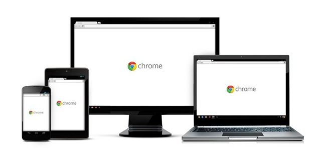 Chrome66は部分的に更新復帰に変更