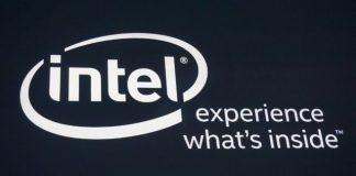 Intel社の自律走行ユニットが800万台の車を獲得