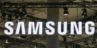Samsung社は一部のマーケットでAndroid Goベースのスマートフォンをリリース