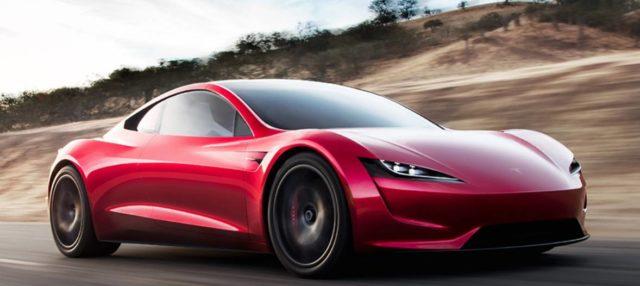 Tesla社はコスト不足が理由で「オートパイロット安全装置」をあきらめた事を否定