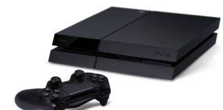 PlayStation 5はAMD社のZen CPUを使用予定か