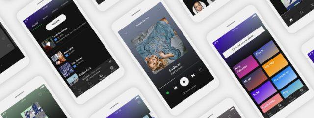 Spotifyがユーザーにデータプランの為に30ドル/月の支払を求める