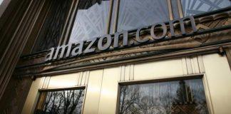 報告によるとトランプ大統領はAmazon社に対して2倍の郵送料金を希望