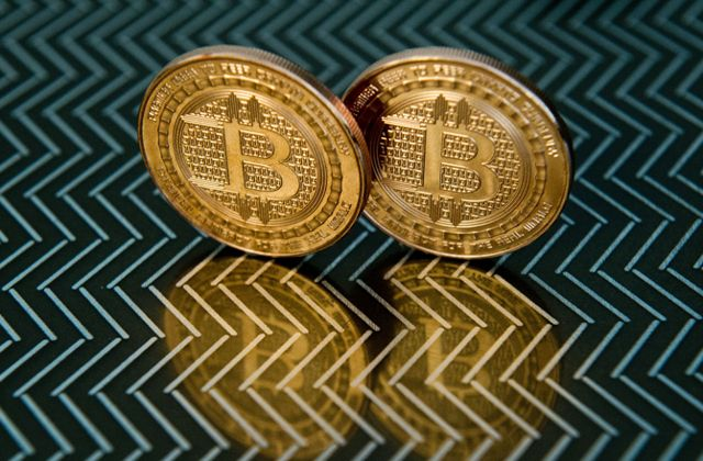 http://www.ubergizmo.com/2018/06/apple-wont-allow-cryptocurrency-mining-on-iphone/