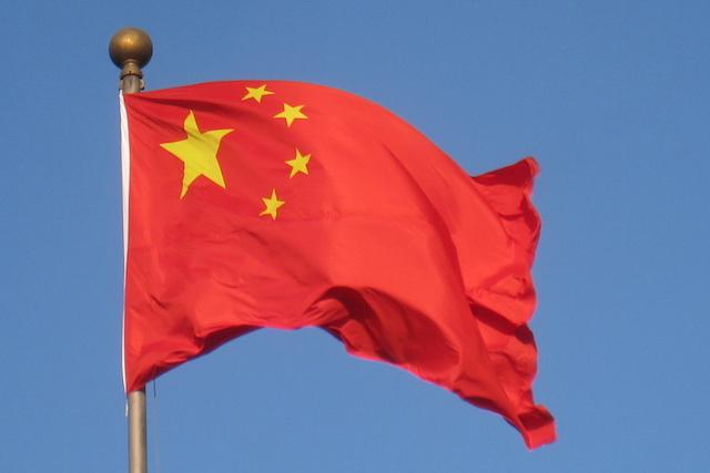 中国は初のプライベートロケット発射で宇宙商業競争に参入
