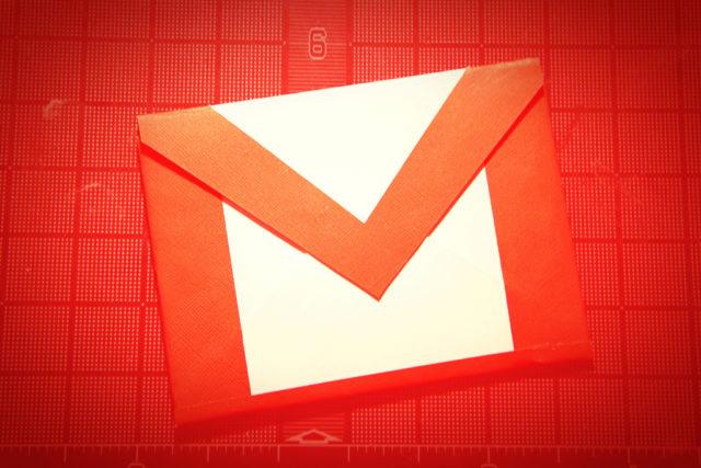 古いGmailデザインはGoogleにより段階的に廃止