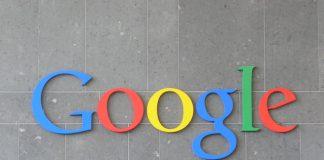 Google社は中国の大手電子商取引企業に5億ドルを投資