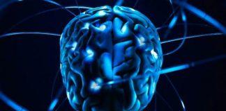 英国政府は、脳の癌を診断できるAIを開発する事を何百万人に約束