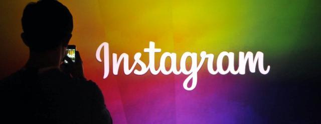 Instagramが10億人を超える