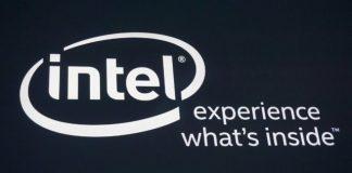 Intel社は'Variant 4' Spectre脆弱性を公開
