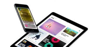 iOS 12、ユーザーの時間を節約するUI調整機能を導入