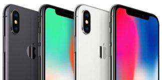Intel社の新しい携帯用モデムでApple社はQualcomm社に対する信頼低下の可能性