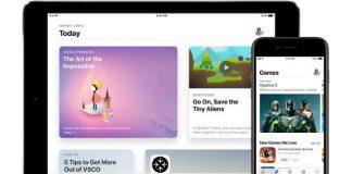 iOS開発者がApple社がApp Storeを改善するよう組合を発足