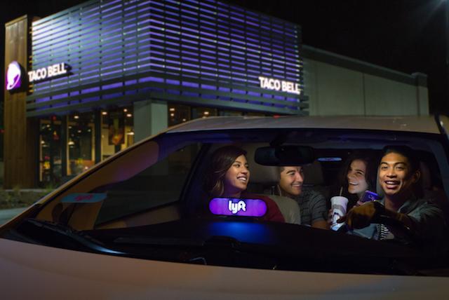 報道によるとLyftはサンフランシスコでスクーターサービスを開始する見込み