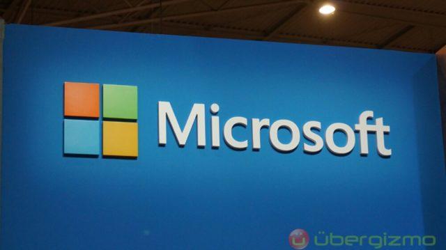 Microsoft社、GitHub社を買収。月曜日に発表