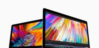 Apple社はタッチスクリーンMacについては未だ計画なし