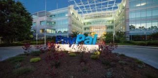 PayPal社のiZettle社買収により物理的な店舗に近づく