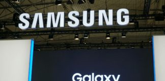 Samsung Galaxy Note 9 発売日、スペック、機能、ニュース