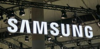 Samsung社、Apple社の特許訴訟の再審を求める