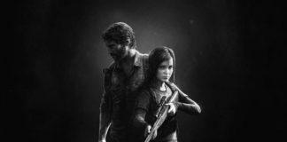 The Last Of Us 2 E3 2018公開前のもったいぶり