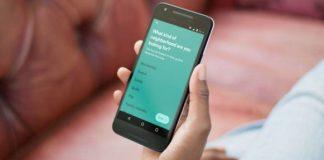 Airbnb社はホストへの早期支払い機能をテスト中。