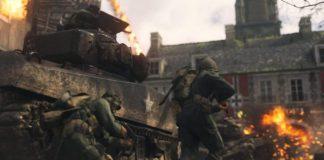 Activision社、間もなくCall of Duty Leagueシリーズを発売