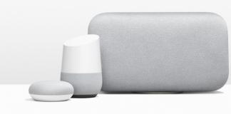 Google HomeはスケジューリングするRoutinesを開始