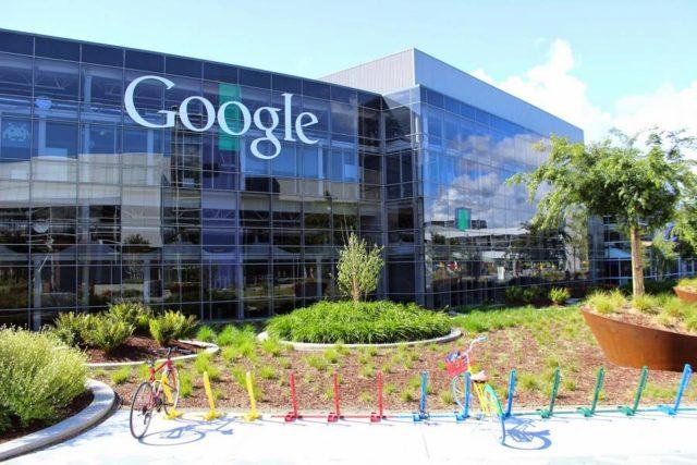 Google社ハードウェアセキュリティが進行中と判明
