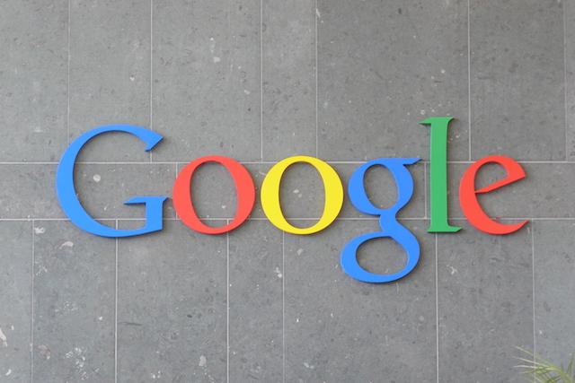 Google社はAndroid支配的地位の濫用で50億ドルの罰金を課される。