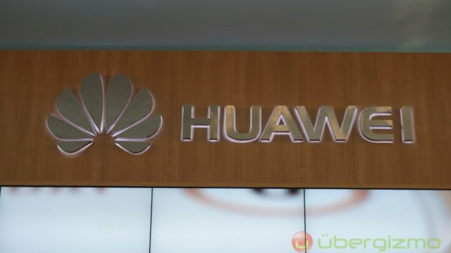 Huawei社は米国の制裁の打撃を望まず