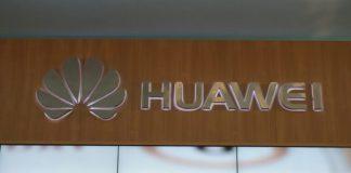 Huawei社は商用5Gチップを来年発売