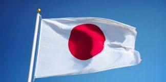 2020年東京オリンピックは再生可能エネルギーで完全に電力供給