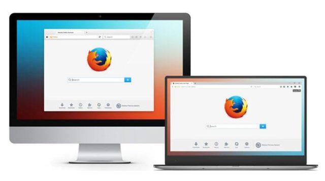 Firefox Webオーディオの自動再生をブロック開始