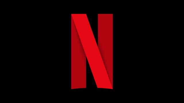 Netflixがユーザーレビューを廃止
