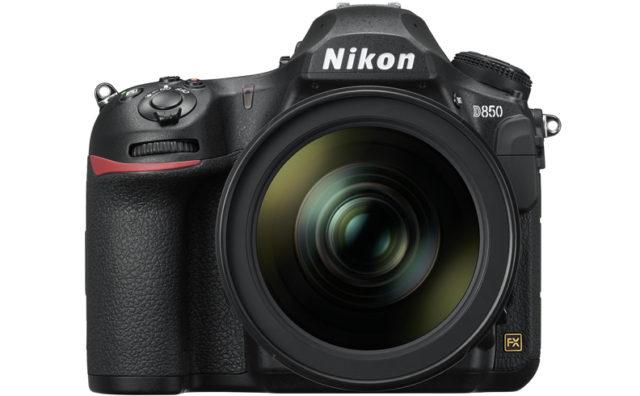 この夏に噂される2つのフルフレームミラーレスニコンカメラ