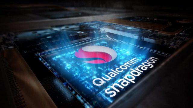 Qualcomm社、Snapdragon 1000を掲げPC市場でIntel社に挑戦