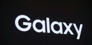 Samsung社の折り畳み式スマートフォンは3分の2しか畳めない模様