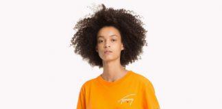Tommy Hilfiger社 スマート衣服のラインナップを発売
