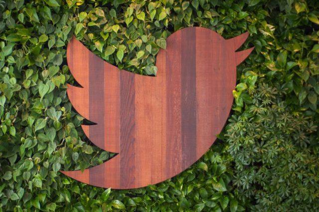 Twitterのフォロワーはもはやロックされたアカウントを含みません