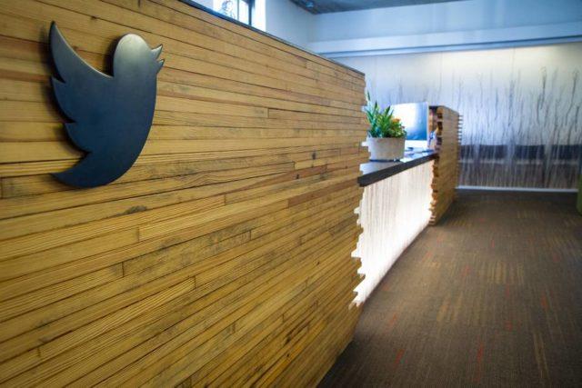 Twitter社がたった2ヶ月で7000万のアカウントを停止