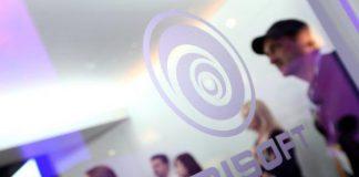 Ubisoft社CEO、ストリーミングはゲームの未来と確信