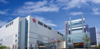 TSMC社、生産停止を引き起こしたウイルスに関する追加情報を提供