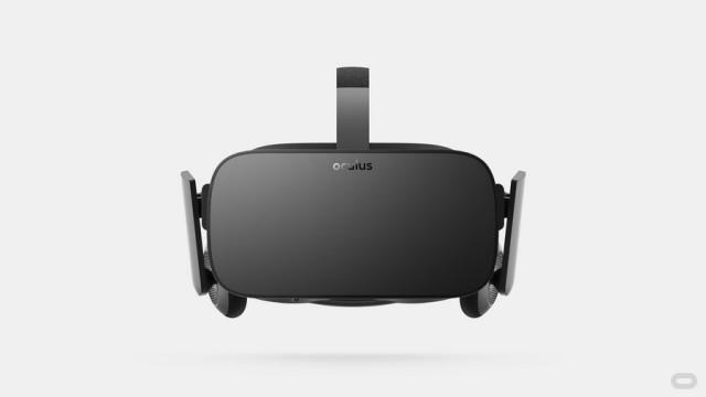 HTC Viveport、Oculus RiftのVRサポートを取得