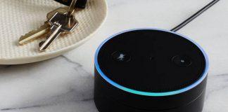Alexa & Cortanaの統合が本格的に展開