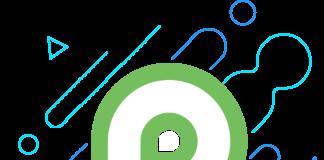 Android Pのリリースは8月20日になる可能性