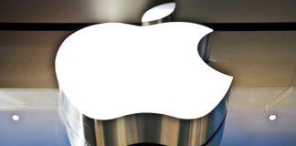 Apple社の企業ネットワークがオーストラリアのティーンエイジャーによりハッキングされる