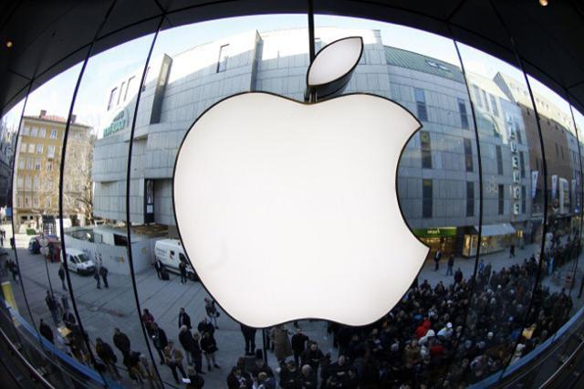 Apple社のARグラス、2020年発売予定